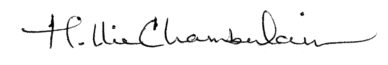 holliesignature